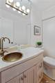 2030 42nd Ave - Photo 8