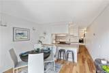 2030 42nd Ave - Photo 10