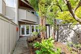 2030 42nd Ave - Photo 12
