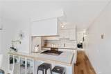 2030 42nd Ave - Photo 13