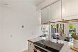 2030 42nd Ave - Photo 14