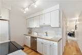 2030 42nd Ave - Photo 15