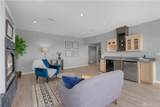 16444 44th Place - Photo 25