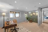 16444 44th Place - Photo 29