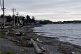 8026 Birch Bay Dr - Photo 36