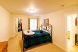 4703 82nd Ave - Photo 25