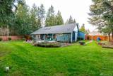 4703 82nd Ave - Photo 28