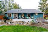 4703 82nd Ave - Photo 29