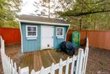 4703 82nd Ave - Photo 30