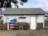 1331 Kulien Ave - Photo 18