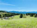 90 Brenner Road - Photo 4