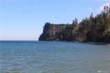 862 Whiskey Creek Beach Rd - Photo 3