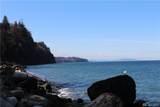 862 Whiskey Creek Beach Rd - Photo 5
