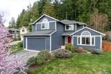 3419 Cedar Glen Wy - Photo 2