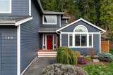 3419 Cedar Glen Wy - Photo 4
