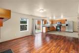 425 Crested Butte Blvd - Photo 9