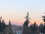 4675 Benita Place - Photo 4
