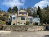 116 Hillside Dr - Photo 4