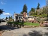 116 Hillside Dr - Photo 6
