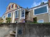 116 Hillside Dr - Photo 7