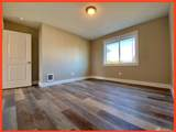 905 Ocean Shores Blvd - Photo 32