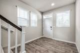 3307 103rd Dr - Photo 2