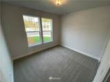 5460 Shields Road - Photo 19