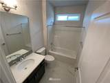 5460 Shields Road - Photo 20