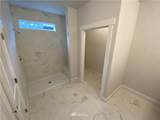 5460 Shields Road - Photo 11