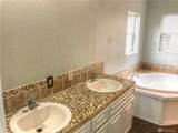 51 Yew Place - Photo 10