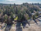 11110 70th Ave - Photo 7