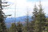 3701 Dow Mountain Rd - Photo 2