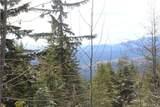 3701 Dow Mountain Rd - Photo 3
