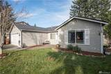 237 Springfield Lp - Photo 4