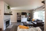 237 Springfield Lp - Photo 6