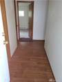 329 Perry Ave - Photo 15