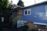 329 Perry Ave - Photo 25