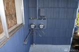 329 Perry Ave - Photo 26