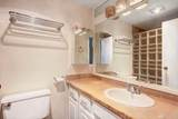 2201 3rd Ave - Photo 10