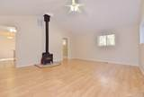 3840 Christmas Tree Lane - Photo 10