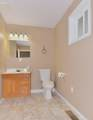 3840 Christmas Tree Lane - Photo 12