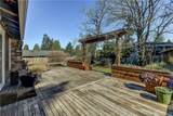 7318 125th Ave - Photo 13