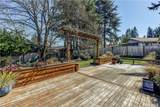 7318 125th Ave - Photo 14