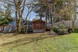 7318 125th Ave - Photo 17