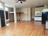 7231 3rd Ave - Photo 22