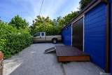 7231 3rd Ave - Photo 25