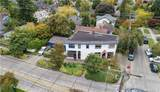 7231 3rd Ave - Photo 32