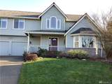 2915 Stirling Ct - Photo 1