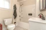 6620 Puget Sound Ave - Photo 14