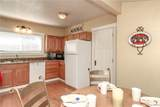 6620 Puget Sound Ave - Photo 28